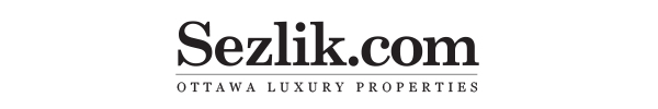 sezlik.com Ottawa Luxury Properties